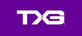 TXG Inspiring Development
