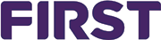 First-logo-png