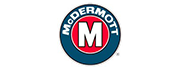 McDermott-Marine-Construction