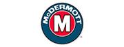 McDermott-Marine-Construction