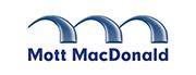 Mott-MacDonald