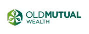 Old-Mutual-Wealth
