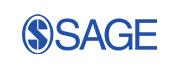Sage-Publications