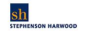 Stephenson-Harwood