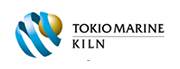 Tokio Marine Kiln Group