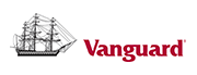 Vanguard Asset Management